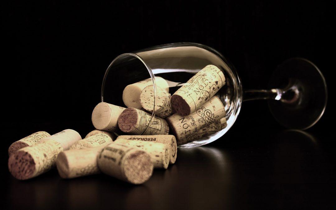 Weinfest im Blümle